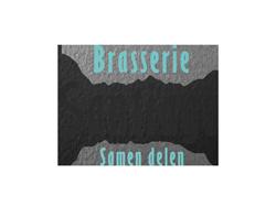 Brasserie Santiago