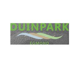 Het Duinpark