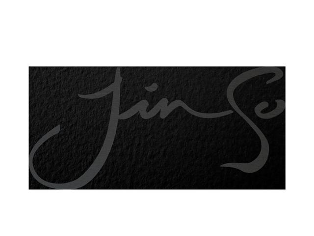 Jinso