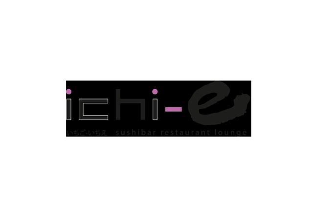 Ichi-E