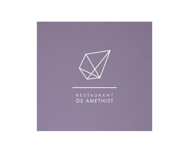 Restaurant de Amethist