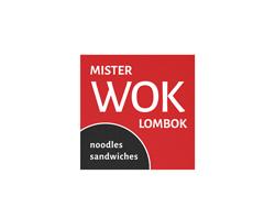 MisterWok Lombok